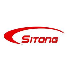 Zhejiang Sitong Chemical Fibre