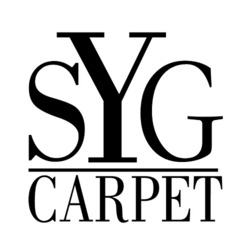 Shengyuan Carpet Group