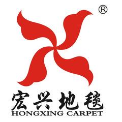Shandong K.D.L. Textile
