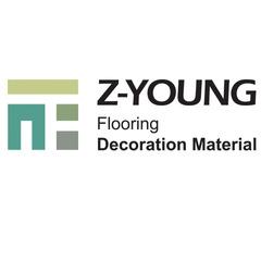 Jiangsu Zhengyong Flooring Decoration