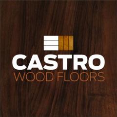 CW Floors