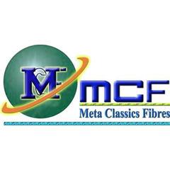 Meta Classics Fibres