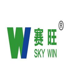 SKY WIN Technology