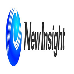 Zhejiang New Insight Material Technology