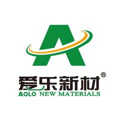 Anhui Huaisu building materials