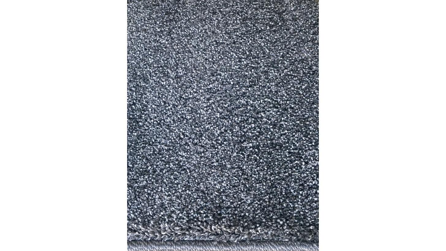 Logo Tufted Cut Pile Carpets