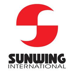 Sunwing Industries