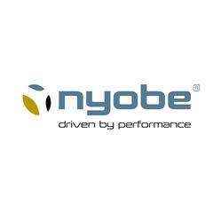 Nyobe