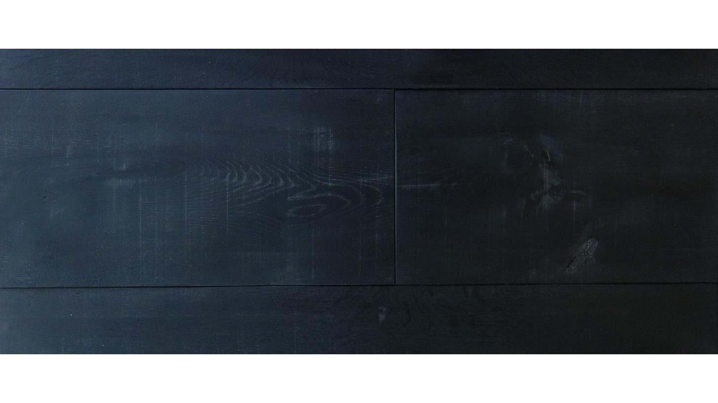 Logo FB+ Prestige Wide Plank
