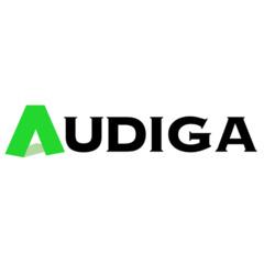 Audiga Building Material Jiangsu