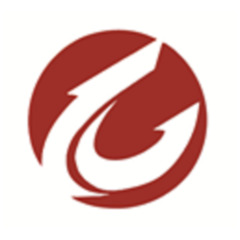 Shandong Liyuan Fibre