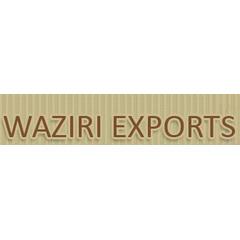 Waziri Exports