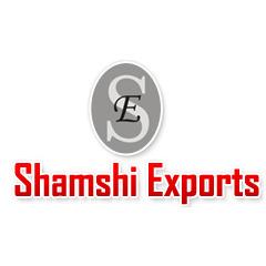Shamshi Exports