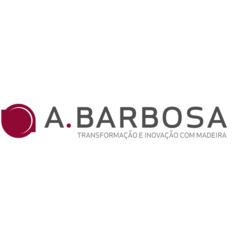 Barbosa, A.