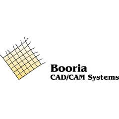 Booria CAD / CAM Systems