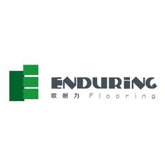 Zhejiang Enduring New Material