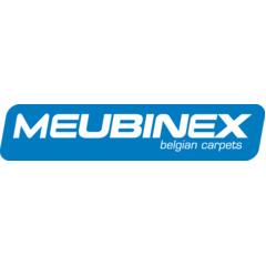 Meubinex