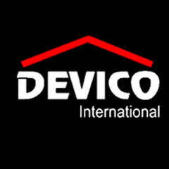 Devico International