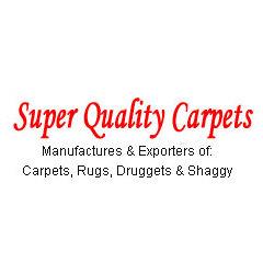 Super Quality Carpets