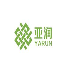 Yangzhou Yarun Fabric
