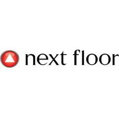 Next Floor I