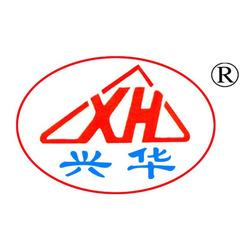 Wuxi Qianzhou Xinghua Machinery