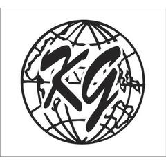 Kav Global