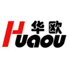 Hengshui Huaou Import & Export
