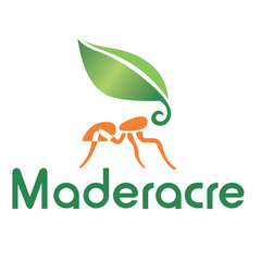 Maderacre