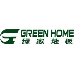 Zhejiang Dadongwu Greenhome Wood