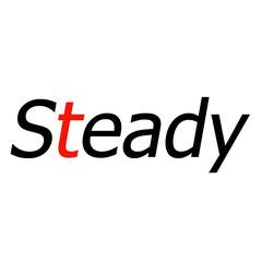 Tianjin Steady International Trading