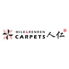 Xiao County Renren Carpet