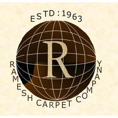 Ramesh Carpet Company