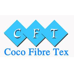 Coco Fibre Tex