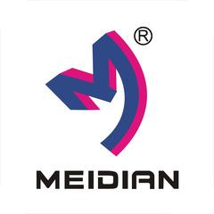 Zhejiang Meidian New Material