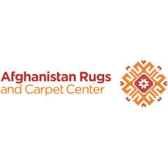 Afghanistan Rugs and Carpet Center