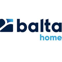 Balta home