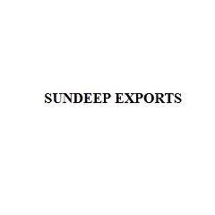 Sun Deep Exports