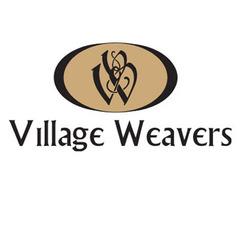 Village Weavers