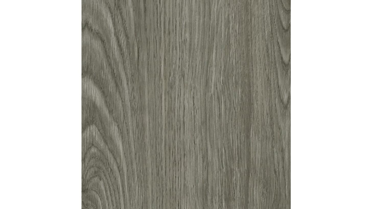 Logo 5MM Utop Rigid Plank Flooring