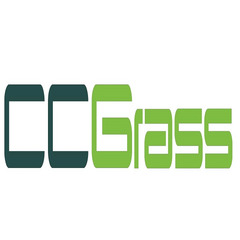 CoCreation Grass