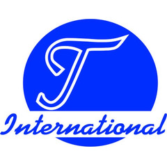 Tanisha International