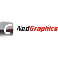 NedGraphics Software