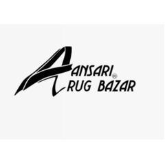 Ansari Rug Bazar