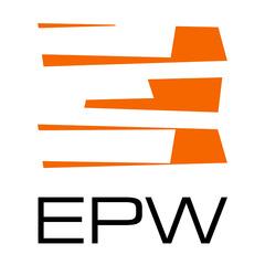 EPW - Tecnologia de Extrusao