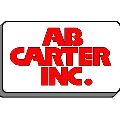 Carter, A.B.