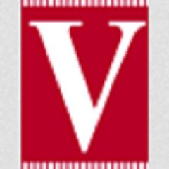 Varanasi Carpets