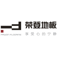 Jiangsu Zhongxin Desai Wood Product
