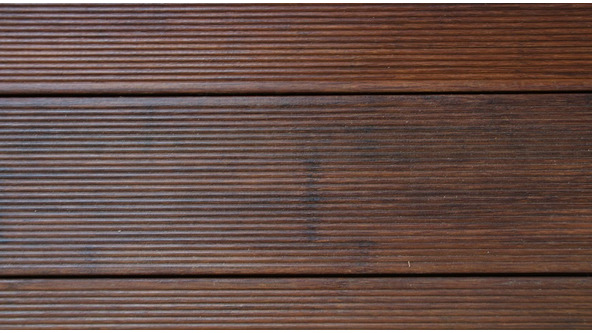 outdoor bamboo decking - Product - DOMOTEX 2019