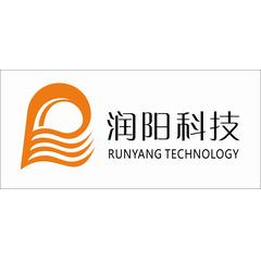 Zhe Jiang Run Yang New Material Tech.